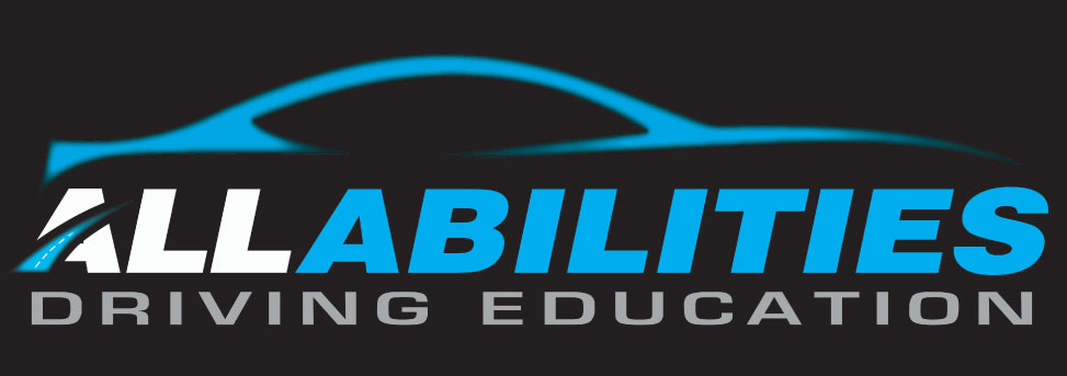 All Abilities Driving Education
